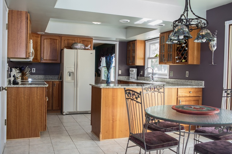 ... Real Estate Photography, Rochester MN, Urban Flair Photography ...
